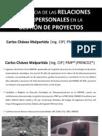PPT Habilidades Interpersonales 21.09.17