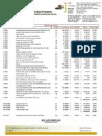 Explosion de insumos.pdf
