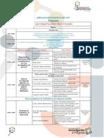 programaesp.pdf