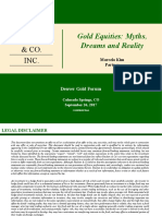 SLIDESHOW-Paulson-hedge-fund-in-blistering-attack-on-top-gold-miners-Marcelo-Kim-Paulson-Co.pdf