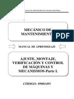 89001495 Ajuste Montaje Verificacion y Control de Maquinas - Parte I_d9ab4019