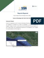 SSNMX Rep Esp 20170907 Tehuantepec M82 (1)