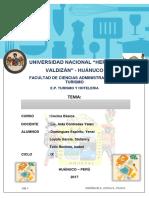 RECETA-DE-COCINA-BASICA.pdf