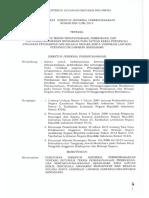 Perdirjen_03_2014_Pertanggungjawaban__Verifikasi_Laporan_Bendahara.pdf