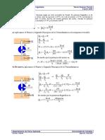 examen propuesto fisica universitaria