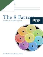 The 8 Factors.pdf