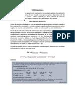 TERMOQUIMICA.docx