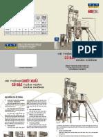 catalogue_01.pdf