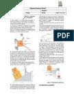 examen propuesto fisica 1