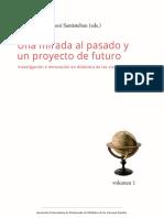 Didáctica_de_las_CCSS_en_colombia._planteamientos_teóricos_y_estado_de_la_cuestión_de_la_investigación.pdf