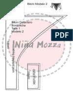 pdf bikini modelo 2 talle 1 bombacha + guia (1)