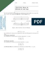 H18_vigas.pdf