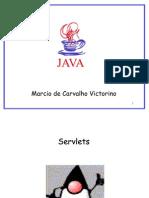 08-Java-JEE