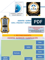 quimicos-150605215807-lva1-app6892