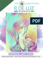 Revista Ser de Luz - Num2
