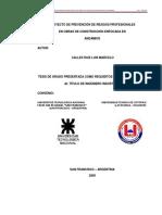 PROYECTO DE PREVENCIÓN DE RIESGOS PROFESIONALES andamios.pdf