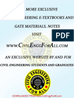 -GATE IES PSU- IES MASTER Building Materials  Study Material for GATE,PSU,IES,GOVT Exams.pdf