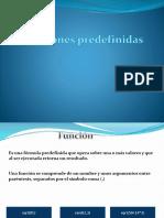 Diapositivas MATLAB-03