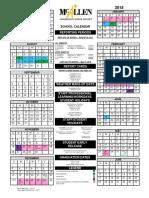 2017-2018-option-2-revised-90617