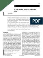 kumar2003.pdf