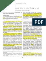 houlsby2002.pdf