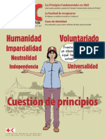 1144-red-cross-magazine-spa-1-2015.pdf