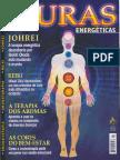revista_curas.pdf