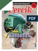99084118-7-Tahun-SANIMAS-Media-Informasi-Air-Minum-dan-Penyehatan-Lingkungan-PERCIK-Edisi-Khusus-Maret-2010.pdf