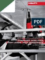 HUS 3 HF Corrosion Leaflet en W4401