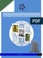 Gambaran Sekilas Industri Minyak Kelapa Sawit (3).pdf