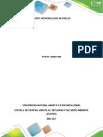 Practicas de Campo_ Microbiologia