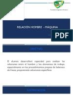 CAPITULO 2 RELACIÓN HOMBRE MÁQUINA - copia (2)