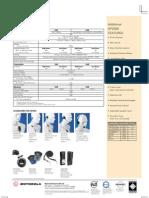 Motorola-GP2000-VHF-UHF-1-4-5Watts-100251
