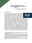 Proyecto pastorial 3.pdf