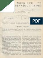BZKIT01_AF_267121_001(1934)0001-1