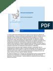 Inmunomodulacion - Copia