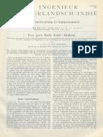 BZKIT01_AF_267121_001(1934)0001-3