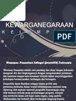 klpk 6.pptx