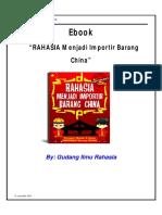 11. Rahasia Jadi Importir Barang China- eKitaBaca.pdf