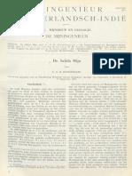BZKIT01_AF_267121_001(1934)0001-4