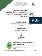 3_SOAL-SOFTWARE-DESIG-Upload.pdf