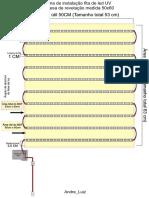 mesa led.pdf