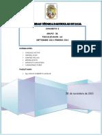 EJERCICIOS VIGAS SIMPLEMENTE REFORZADA - CONCRETO ARMADO I -MC CORMACK.pdf