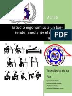 Analisis Ergonomico CASINO (1)
