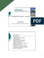 extraccionliq.pdf