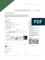 KONVERSI SUDUT.pdf