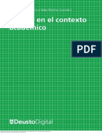 Escribir_en_el_contexto_acad_mico.pdf