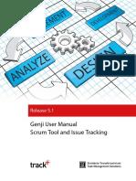 UserGuide-Genji-5.1