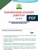 Analisis Jabatan_02052013