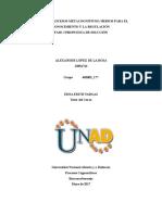 Trabajo Individual Fase3 Alexander Lopez GC403003 177